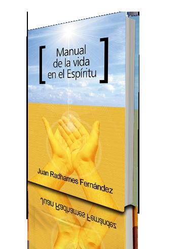 Manual1536x560
