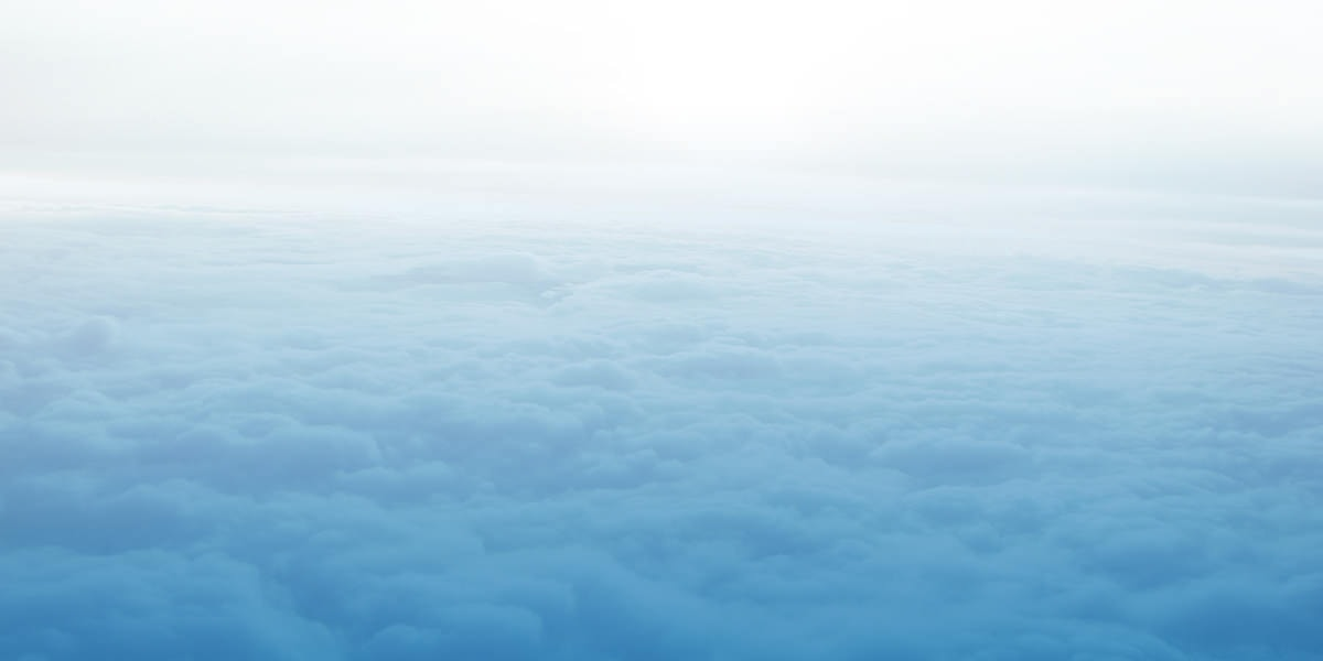Sky-Cloud-Horizon-Wallpaper-HD1