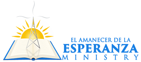 El Amanecer de la Esperanza Ministry