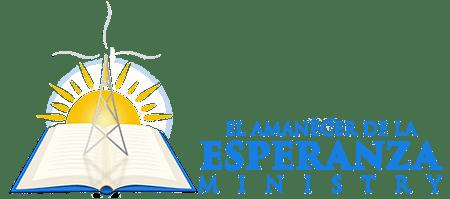 El Amanecer de la Esperanza Ministry