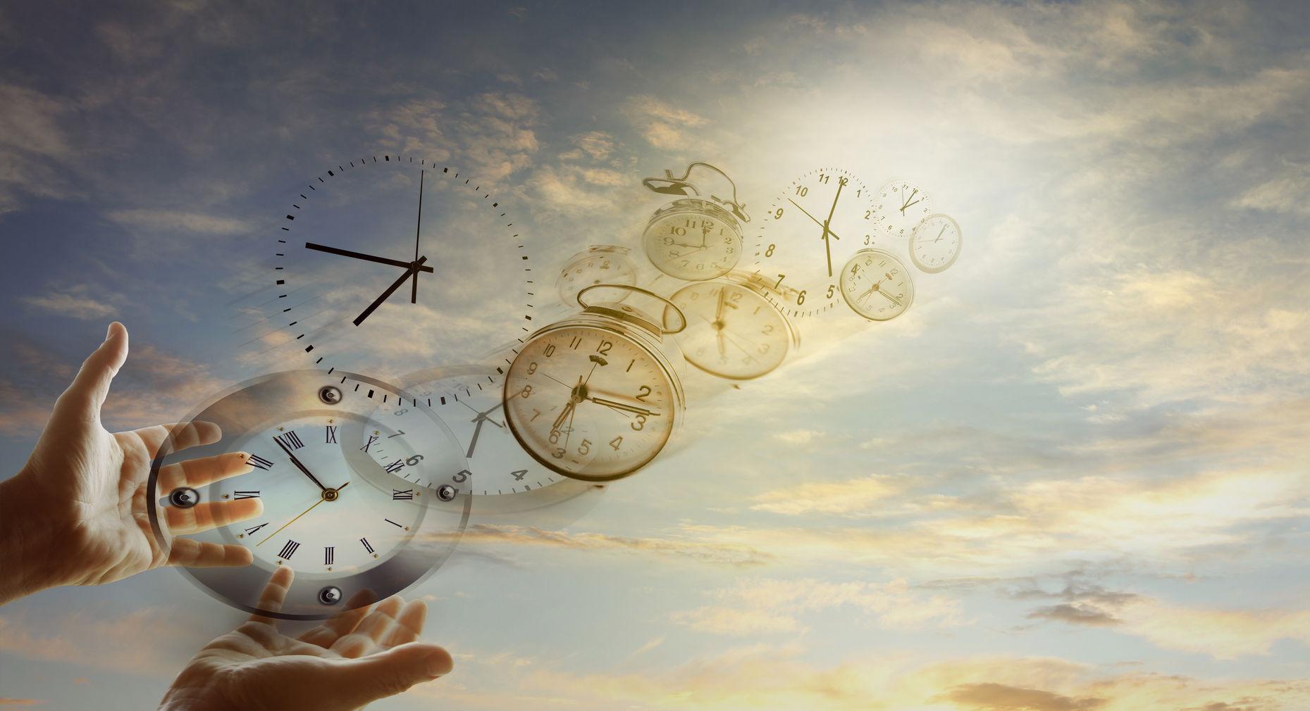 Resultado de imagen de dedicarnos  tiempo es benigno