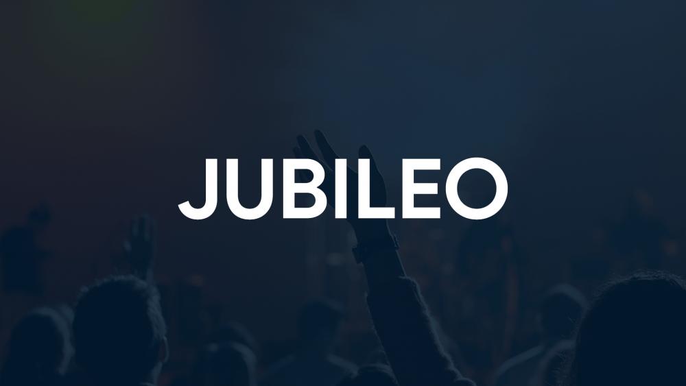 Jubileos