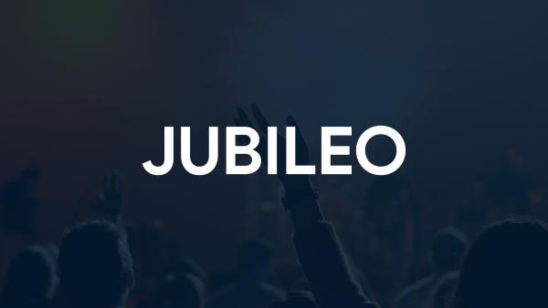 Jubileo #1 • 2018 Image