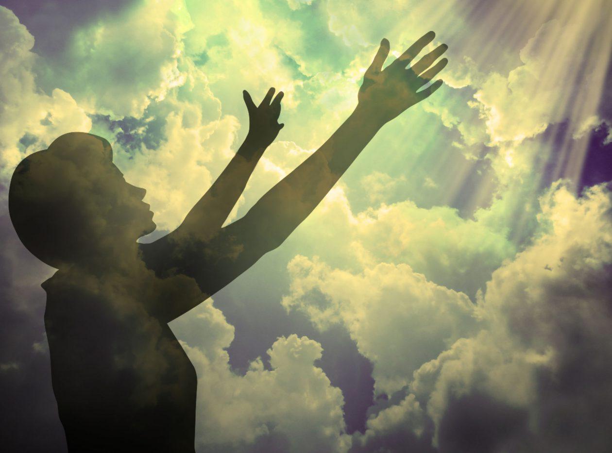 Preservemos la Vida de Dios – El Amanecer de la Esperanza Ministry