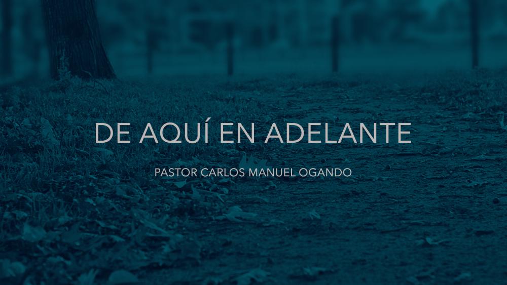 De aquí en Adelante - Image