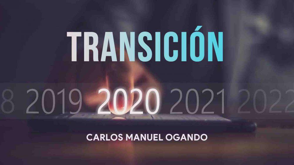 Transición Image